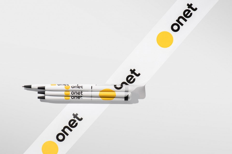 Onet for Ollestudio